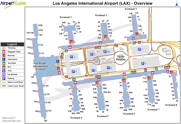 LAX_overview_map.jpg